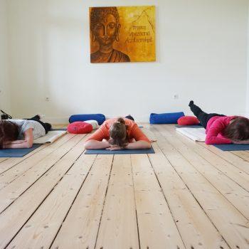 DSC02630_r_yoga_06