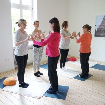 DSC02647_r_yoga 03